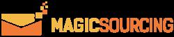 MagicSourcing (1)